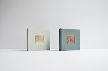 Ország Lili kiállítás/Magyar Nemzeti Galéria